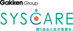 SYSCARE